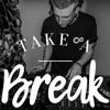 Take A Break 51 - SVB live @ Villa Bota studio