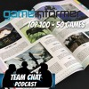 Let's Talk About Game Informer's Top 100 - 50 Games - Team Chat Podcast Ep. 119