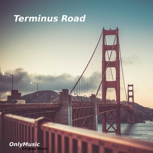 Terminus Road