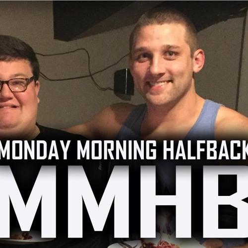MMHB 2.0 (MLR Week 5)