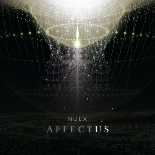 AFFECTUS EP