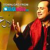 Laal Ishq - A sequel of Landa Bazar OST - Rahat Fateh Ali Khan - PAKISTANI - ClickMaza.com