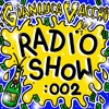 Gianluca Vacchi Radio Show Ep.002