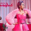 Cardi B - Be Careful [Official audio Video]