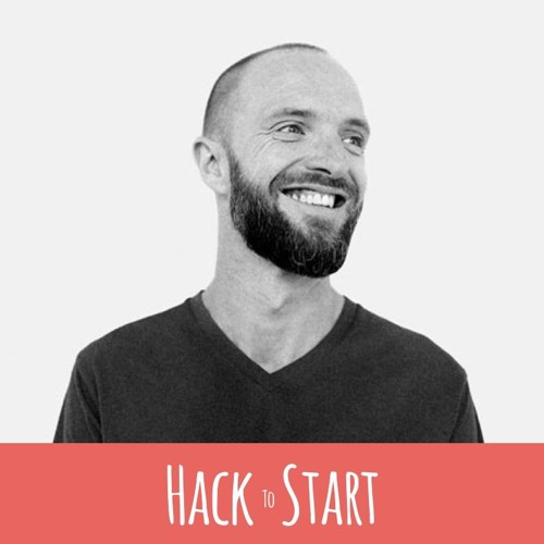 Hack To Start - Episode 196 - Joshua Brewer, Co-founder & CEO, Abstract