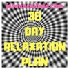 DAY 15 - 30 day Relaxation Plan Hypnosis Course - Jason Newland's Relaxation mp3 Downloads