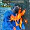 Unhan Karna Deedar Sajan Da Dilbar Mehdi Official Music Video Mp3