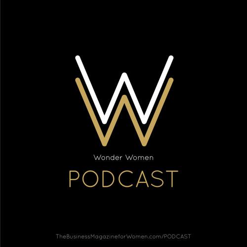 Wonder Women Podcast