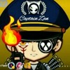 YA JAMALU versi SABYAN___(Captain Zan)