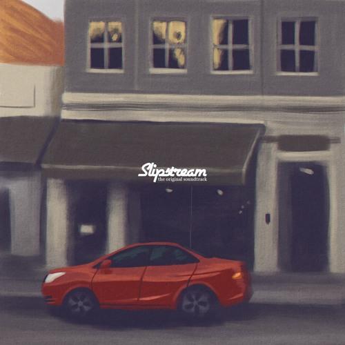 Slipstream SONGS