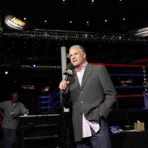 Ep 251: News Roundup With Jim Lampley