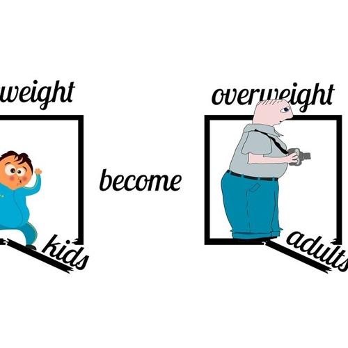 Childhood Obesity - Star Tang
