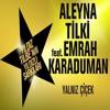 Aleyna Tilki feat. Emrah Karaduman - Yalnız Çiçek   Yıldız Tilbe'nin Yıldızlı Şarkıları