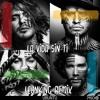 Piso 21 - La Vida Sin Ti (REMIX) DJ LeonKing