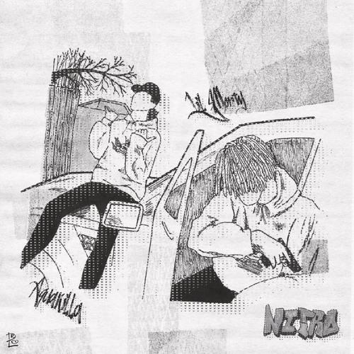 AQUAKILLA & LIL MORTY - NITRO(prod. by fly melodies)