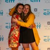SIFF 2018 - Hot Mess (Writer/Director Lucy Coleman and Actress Sarah Gaul)