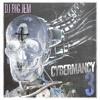 07 - Electric Boogieman