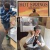 Hot Springs Micro Pod