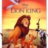 le roi lion ( reprise par ludovic 2018 L'amour brille sous les étoiles )