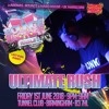 [THE BOUNCE FACTORY FINALE - PROMO MIX 2] By Ultimate Rush