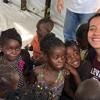 Jovem Abre Mão De Festa De 15 Anos Para Doar Dinheiro Para ONGs E Refugiados
