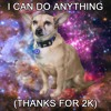 I Can Do Anything (Thanks for 2k followers! Free Download)