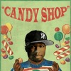 50 Cent - Candy Shop ( Instrumental Remix ) [ Bass Boosted ] (320  Kbps)