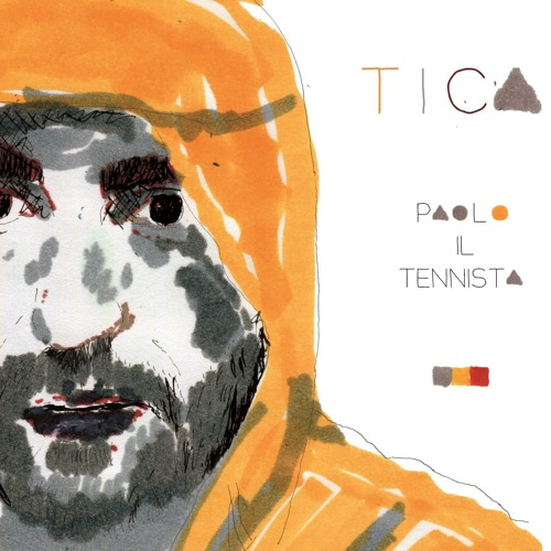 Paolo il tennista