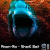 Amon-Ra - Shark Bait (220 BPM)