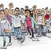 Huelga Universidad de Sonora
