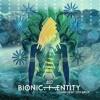 FX23 - Alternative Rabbit -(ADN VA Bionic Entity) free DL