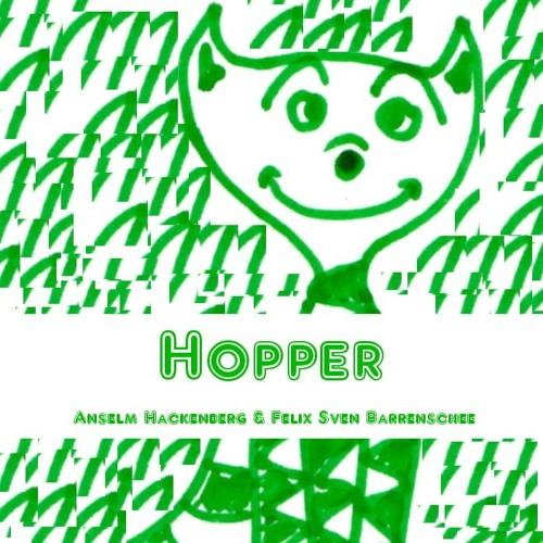 Hopper (2012)