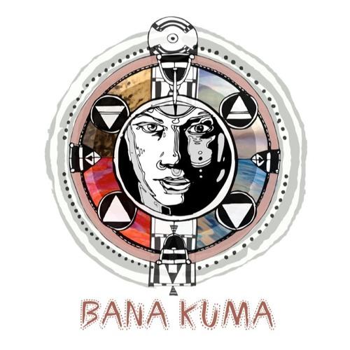 Banakuma