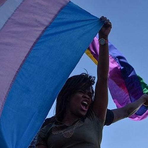 Manual de Comunicação LGBTI+ é guia para um jornalismo mais inclusivo