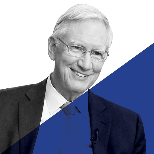 The Excellence Dividend, feat. Tom Peters