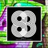 OYT071 - FM - 3 - Non Stop (Guau Remix)