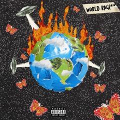 World Rage (Prod. by Otxhello & Danny Wolf)