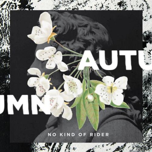 Autumn (Single)
