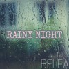 Rainy Night *FREE DOWNLOAD*