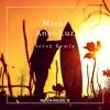 Matuê - Anos Luz ( SEVEK Remix ) Portada del disco