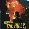 The Weeknd ft. Sykes Ben - The Hills (Bootleg) ✘FREE DOWNLOAD✘