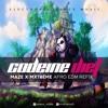 Download Codine Diet - DJ Enimoney Afro EDM Refix by Maze x Mxtreme Mp3