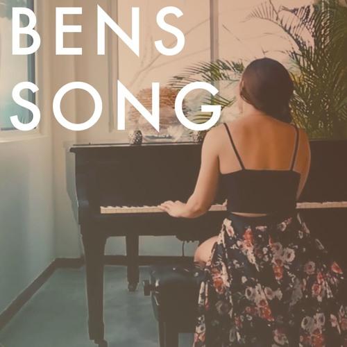 Jules Schroeder - Ben's Song
