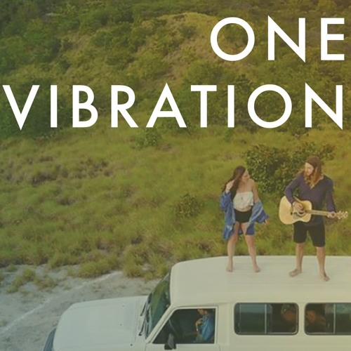 Jules Schroeder - One Vibration