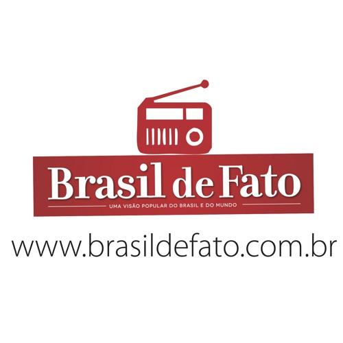 22/05/2018 - Programa Roda de Conversa - Rádio Brasil de Fato