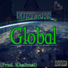Global (Prod. By Khalimal)