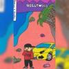 RAMIRO - Feel Alive Ft. Doc West (Prod. Blvc Svnd)