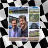 Doug Boles Interview Indy 500 2018