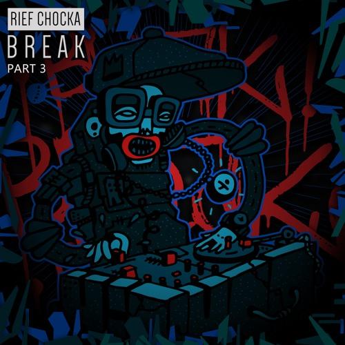 Rief Chocka - Response