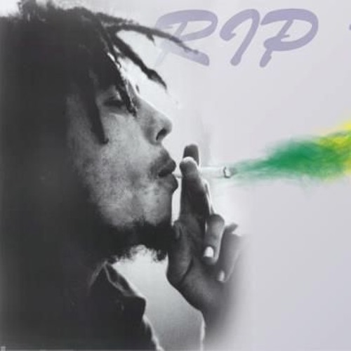 Bob Marley Ganja Gun Lyrics (320 Kbps) by Qaiser Riaz Khan